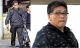 Nghi phạm sát hại bé gái Nhật Linh gốc Việt ở Nhật từng bị tố cáo tấn công tình dục trẻ em