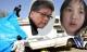Phát hiện đoạn băng mới nhất cho thấy một bé gái giống Nhật Linh leo lên xe nghi phạm Shibuya Yasumasa