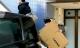 Đã tìm được sợi dây siết cổ bé gái người Việt ở Nhật trong nhà nghi phạm?