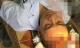 Bác sĩ bị đánh bất tỉnh: Công an huyện vào cuộc