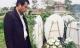 Bố của bé Nhật Linh nói trong nước mắt: 'Tại sao lại giết con gái tôi?'