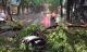 Tin thời tiết ngày 17/4: Bắc Bộ giảm nhiệt, Nam Bộ nắng nóng