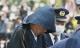 Đến bao giờ bố mẹ bé Nhật Linh mới được gặp trực tiếp nghi phạm sát hại con gái mình?
