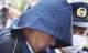 NÓNG: Lời khai ban đầu cực mâu thuẫn của nghi phạm sát hại bé Nhật Linh