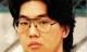 Bất ngờ với đời tư phức tạp của nghi phạm sát hại bé gái Việt ở Nhật