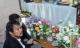 Mẹ bé gái người Việt bị sát hại ở Nhật: 'Nhắm mắt lại thấy con gái khản giọng cầu cứu'