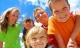 10 nguyên tắc dạy con tuyệt hay, càng đọc càng thấm thía