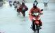 Tin thời tiết 21/4: Đón gió mùa, Hà Nội giảm 8 độ