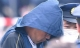 Sở thích ấu dâm của nghi phạm sát hại bé Nhật Linh do người mẹ quá hung hãn