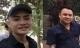 Truy nã toàn quốc hai đối tượng trong vụ nổ súng trên phố ở Hà Tĩnh