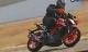 Người Việt có nên chi 190 triệu đồng mua 2017 KTM 390 Duke?