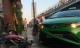 Tài xế taxi đâm cướp: Sẽ ra sao khi tên cướp tử vong?