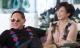 Tình yêu: Tỷ phú Hồng Kông trả 4000 tỷ đồng cho ai cưới được con gái ông