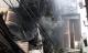 Tp Hồ Chí Minh: Cháy nhà hai tầng, đã giải cứu một người