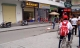 Hà Nội: Cô gái trẻ rơi từ tầng cao chung cư HH Linh Đàm xuống đất tử vong