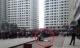 Hé lộ nguyên nhân cái chết động trời của người phụ nữ rơi từ tầng 27 xuống đất ở KĐT Linh Đàm
