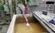 Ám ảnh nguồn nước dùng ở làng 41 người chết vì ung thư
