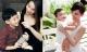 Chuyện 2 sao Việt từng là 'cựu nàng dâu' của 2 bà mẹ chồng 'khét tiếng' trên thương trường