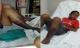 SỐC: Học sinh tiểu học bị nhân viên nhà trường đánh đến hoại tử cơ thể rồi tử vong