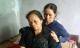 Vụ 3 anh em ruột tử vong ở Hải Dương: Người thân khóc ngất khi biết tin