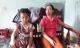 Bé gái bị người lạ hỏi đường tiêm thuốc mê vào tay để bắt cóc ở Nghệ An