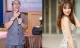 Hương Giang Idol và 3 'cú phốt' bị tố vì thái độ với đồng nghiệp lớn tuổi hơn