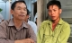 Tang thương bao trùm vùng quê nghèo nơi 3 học sinh bị xe Camry đâm tử vong