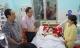 TNGT ở Gia Lai khiến 13 người chết: Tài xế không dùng ma túy, xe không sự cố