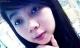 Mẹ cô gái 16 tuổi xinh đẹp mất tích bí ẩn tại Sài Gòn: Lo sợ con gái bị lừa bán, hãm hiếp