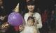 Mẹ nuôi 9x tổ chức sinh nhật 2 tuổi hoành tráng cho bé gái Lào Cai, tiết lộ người thật sự chăm sóc bé