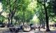 Thời tiết hôm nay 21/5: Hà Nội ngày nắng, đêm mưa