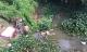 Vụ thi thể loã thể ở Hưng Yên: Nghi án hợp đồng giết người