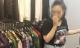 """Chủ shop quần áo kể lại phút """"chiến đấu"""" với kẻ truy sát vợ ở Hàng Bông"""