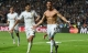 Chung kết C1 Real – Juventus: Ronaldo có lại 'hổ hóa mèo'?