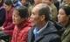 Sau vụ thảm sát 4 bà cháu ở Quảng Ninh: Nỗi niềm những người ở lại
