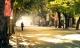Hà Nội có nắng, nhiệt độ cao nhất 34 độ C