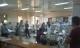 BV Đa khoa tỉnh Hòa Bình: 18 bệnh nhân sốc phản vệ, 6 người tử vong