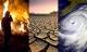 WHO cảnh báo: 3 triệu người trên thế giới chết mỗi năm vì sát thủ bạn đối mặt hàng ngày
