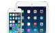 iOS 11: Những điểm đáng chú ý sẽ xuất hiện