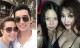 Bảo Duy công khai bạn gái đại gia, Phi Thanh Vân phản ứng gây 'choáng'?