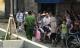 Vụ bé trai 33 ngày tuổi chết trong chậu nước: Mẹ ruột khai nhận đã giết con