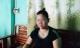 Tâm sự xót xa của mẹ ruột người phụ nữ bỏ con 33 ngày vào chậu nước