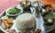 Những thực phẩm đại kỵ dễ ngộ độc khi kết hợp với nhau