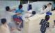 Hà Nội: Côn đồ hành hung, bắt bác sĩ quỳ xin lỗi tại bệnh viện