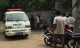 Lời khai của nam thanh niên 18 tuổi cầm dao đâm chết cha rồi tự sát ở Phú Thọ