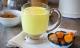 Nghệ, chanh và mật ong: Công thức đồ uống khiến bệnh tật và ung thư 'không còn đất sống'