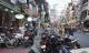 Du khách nước ngoài bị đâm chết ở khu phố Tây Sài Gòn