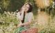 Tử vi sự nghiệp, tài lộc, sức khỏe của người tuổi Mão tháng 7/2017
