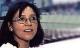 Câu chuyện kỳ quặc về cái chết của cô gái khiến hàng loạt y tá ngất xỉu trong phòng cấp cứu
