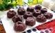Tự làm kem sầu riêng chocolate tuyệt ngon thưởng cho con nghỉ hè